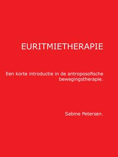 Euritmietherapie